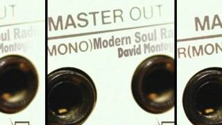 Deep Soulful House DJ Mix MSR ep 171 August 2012