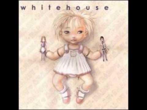 Whitehouse - Daddo