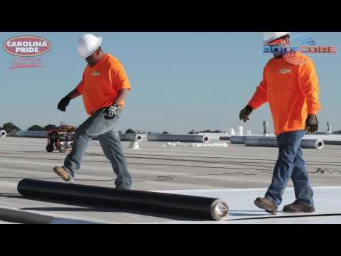 roofing-fayetteville