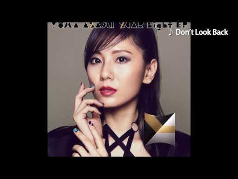 麻美ゆま / YUMA ASAMI Mini Album『SCAR Light EP』 Digest Movie