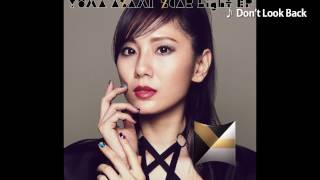 麻美ゆま / YUMA ASAMI Mini Album『SCAR Light EP』 Digest Movie
