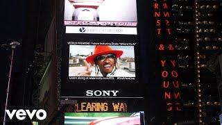 Where Ya At (Sony