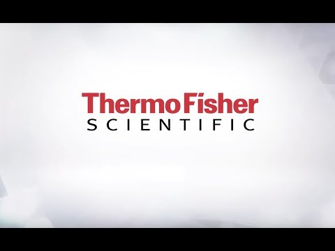 R&D Scientist    Thermo Fisher Scientific   Grand Island, NY