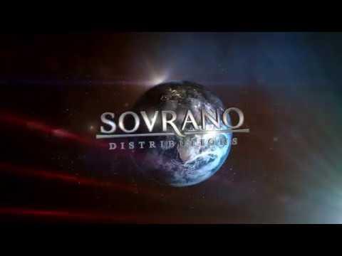 Sovrano LLC. Presentation