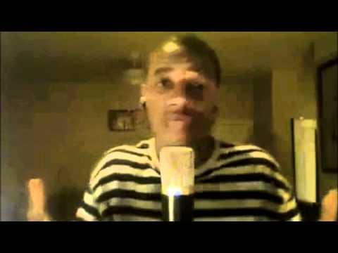 Jazmine Sullivan  10 Seconds Remix feat Marcus Marshall & Hot Shots + Link