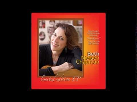 Be Still My Soul  Beth Nielsen Chapman