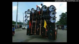 Chhatri Jaldi Lagawa Na Remix By (dj sanjay)8271615744