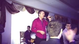 Mamikon - Ты и Я (Live In Будённовск)