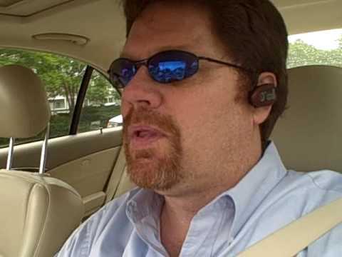 Rompinate Media: Romp & Dominate Online: Scott Colley