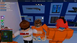 💰🤑 I'VE TAKEN ALL THE GAMEPASSES AND THE VIDEO IS VITAL!! 🤑💰 / Roblox Jailbreak / Roblox English / Melih Brother