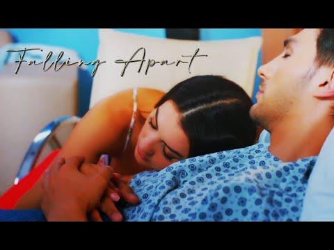 Download Esra & Ozan - Falling Apart (+1x06)