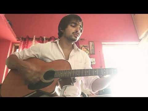 Tera Fitoor Jab Se Chad Gaya Re Cover Chords Genius Arijit Singh Himesh Reshamiya