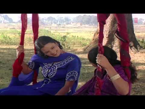 Bhale Baate Du Dehiya [ Bhojpuri Video...
