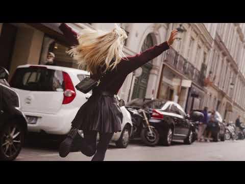 Dim Guide du Collant Automne Hiver 2020 ft Constance Arnoult