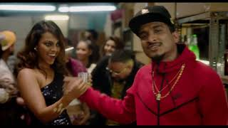 CHAL BOMBAY - DIVINE | Official Music Video | Mass Appeal India | Final video