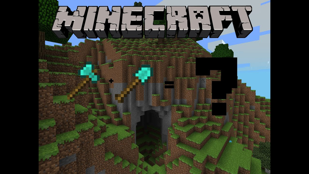 how to make a shovel in minecraft xbox 360