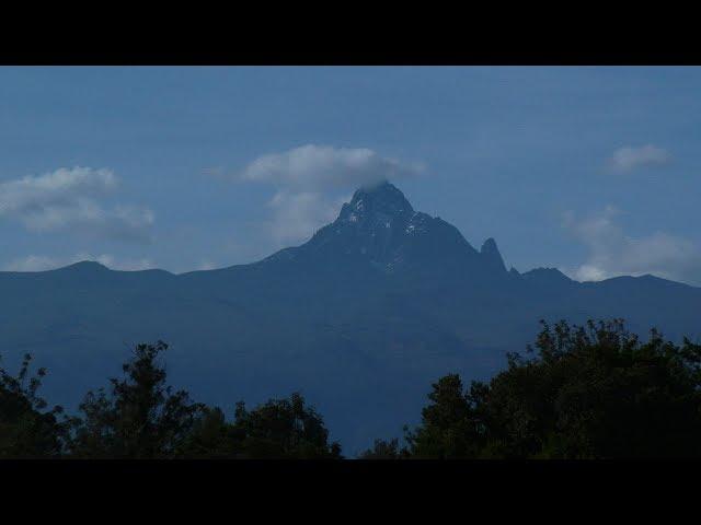 The Property Show 23rd June 2019 Episode 318 - Investment Options, Mt. Kenya Region