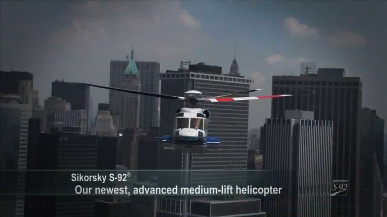 k max helicopter with Watch on Ly ing XT 53 L 1 together with Watch furthermore Firefighting With A Team Of Drones further Ch54 6918479 together with Fortune 500 Stocks Boeing Lockheed Martin Raytheon.