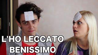 """Post It Challenge con Michele Bravi """"L"""