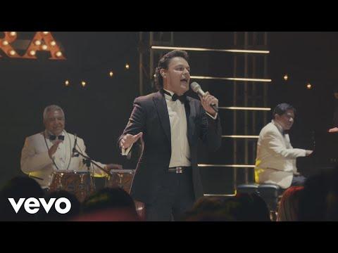 La Sonora Santanera - El Mudo ft. Pedro Fernández