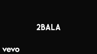 Gambar cover Derek - 2Bala Ft. Isaiah (Prod. Nagalli)