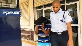 Viol sur mineurs: le père d'une des victimes témoigne