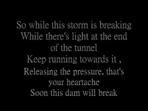 Feels Like Today, by Rascal Flatts (With Lyrics)