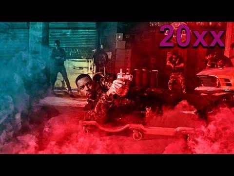 КРУТЫЕ ФИЛЬМЫ 2020 ГОДА КОТОРЫЕ ВЫШЛИ В HD КАЧЕСТВЕ В МАРТЕ! ТОП 2020 ФИЛЬМОВ! КИНО 2020! - Видео онлайн