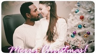 Жизнь в США:С Рождеством, Смотрим Сумерки, Инель ругается :) | VLOG Januaey 6, 7, 2015