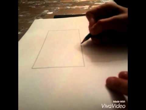 Как сделать распечатки для лд без принтера