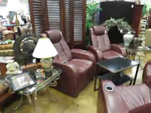st discount mo in excelent of antique modiscount ideas full missouribedroom mobest moantique louis photo used stores size missouri thrift outdoor furniture
