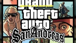 Apple id free games premiun gta san andreas app store
