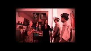 RAM JANE WO NAZRON SE....FROM ALBUM WARI JAWAN ISHQE,,SHANKAR SAHNEY