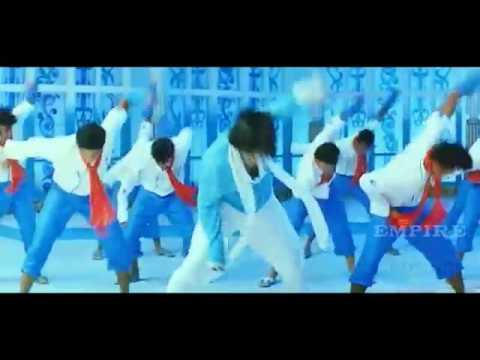 Malayalam Dubbed Movie Varan  Allu Arjun  Song   Theyyare Theyyare  HQ