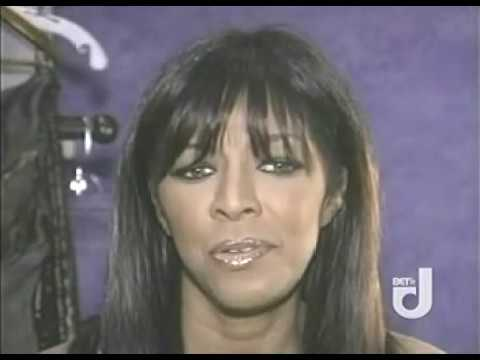 Natalie Cole - TV Special (2006)