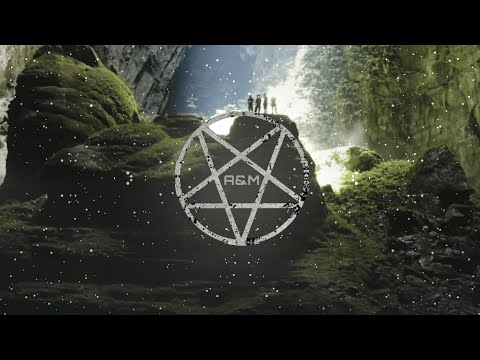 alan-walker-ft.-ava-max---alone-pt.2-[albert-vishi-remix]-extreme-volume-bass-boosted---a&m