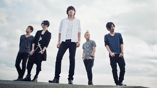 SPYAIR - You'll Never Know