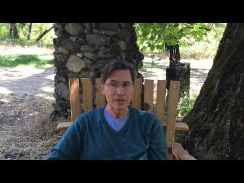 Four Springs Retreat Center: Offering Spiritual Retreats in Northern California for Over 50 Years
