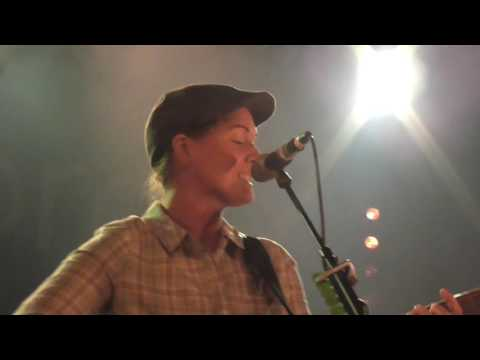 """Brandi Carlile & The Twins New Song """"Hold Out Your Hand"""""""