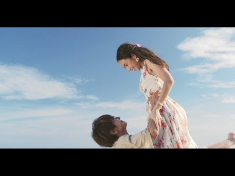 Nissy(西島隆弘) 8月24日(木)リリース「OK?」 「17th Kiss」 「恋す肌」 「愛tears」 3曲のMusic Videoで構成された物語「OK? ~君に贈る24時間~」(Music...