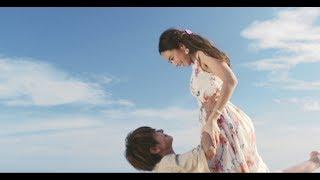 Nissy(西島隆弘) - 恋す肌