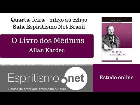 estudo-de-o-livro-dos-mÉdiuns,-de-allan-kardec---18/03/2020