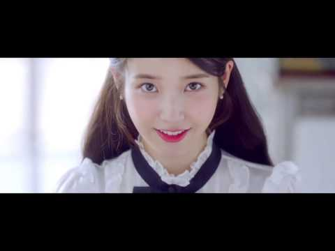 IU (아이유) - Jam Jam (잼잼) MV [Sub Español + Hangul + Rom] HD