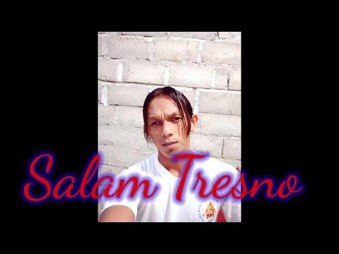salam-tresno||loro-ati-official