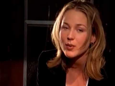 Jewel - You Were Meant For Me (Alternate Video)
