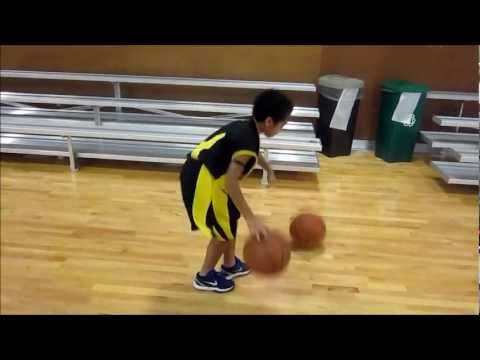 Playmakers Basketball Club