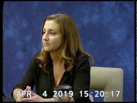 PPFA Dr. Deborah Nucatola Unsealed Testimony Excerpt 2