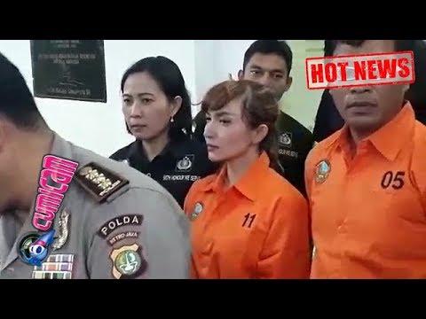 Hot News! Wow... Harga Sabu yang Dipesan Roro Fitria Luar Biasa Mahal - Cumicam 15 Februari 2018