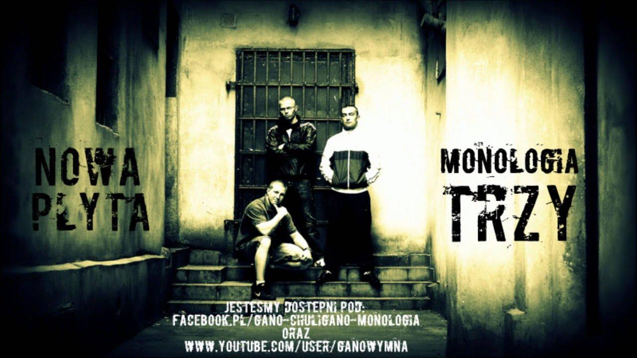 Monologia