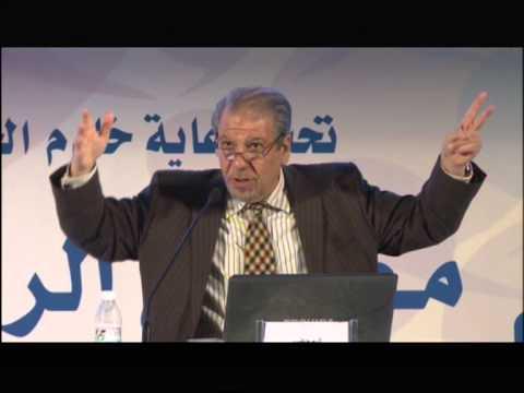 العربية أم اللغات (3-4)